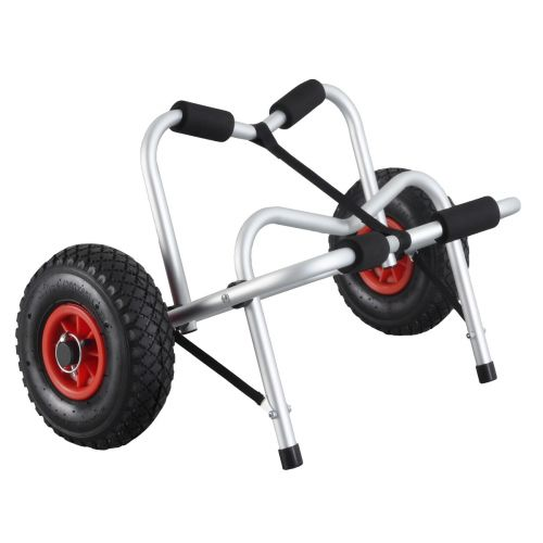 Bluewave Kayak Trolley